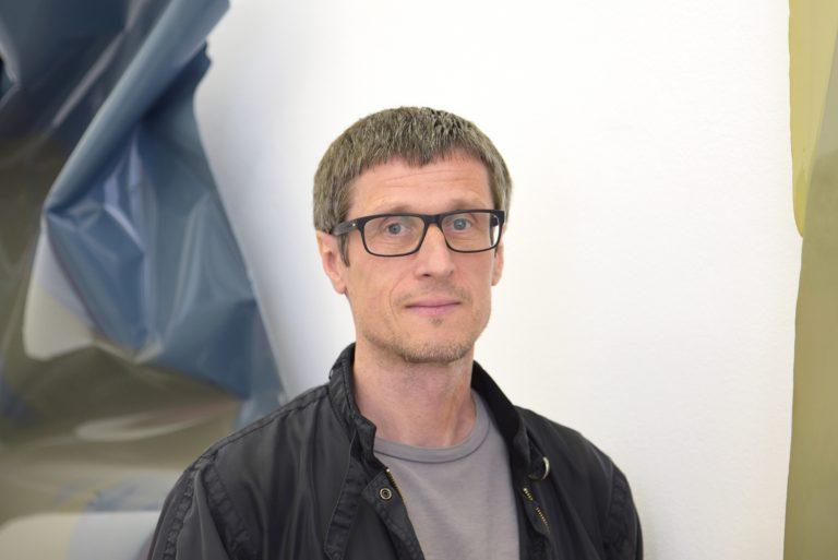 Eduard Tauss