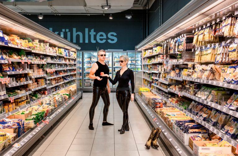 honey & bunny, Sustainable Fooddesign