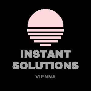 XENIA LESNIEWSKI |Instant Solutions